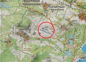 KrasnostavAirstrip map.png