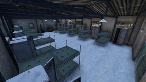Barracks1 int.png