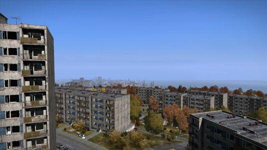 Chapaevsk 4b.jpg