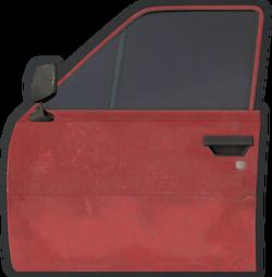Sarka120 Red FL.png