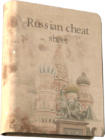 Russian Cheat Sheet.png