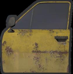 Sarka120 Yellow FL R.png