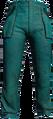 JumpsuitPants Teal.png