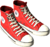 ConverseChucks Red.png
