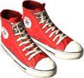 ConverseChucks Red.png