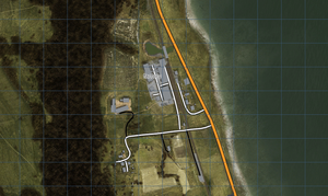 FactorySolnichniy map.png