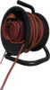 ExtensionCord.png