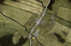 Grishino map.png