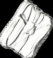 Armband White.png