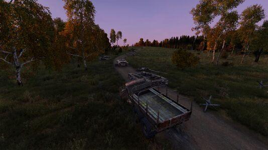 MilitaryConvoy 1a.jpg