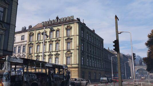 Novodmitrovsk 5b.jpg