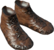 Black Leather Moccasins.png