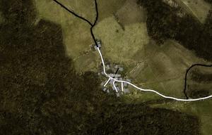 Myshkino map.png