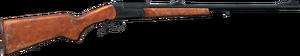 IZH18 Rifle.png
