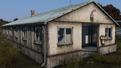 Land Mil Barracks 4 Krasnostav.png