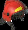 Firefighterhelmetred.png