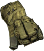 Smersh Vest with backpack.png