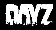 Logo DayZ Loading.jpg