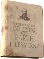 A Journey to the Interior of the Earth.png