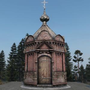 Land Chapel.png