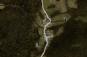 Nadezhdino map.png