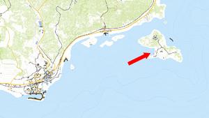 SkalistyIsland map.png