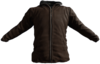 HunterJacket Brown.png