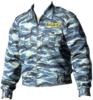 ORELJacket Model.png