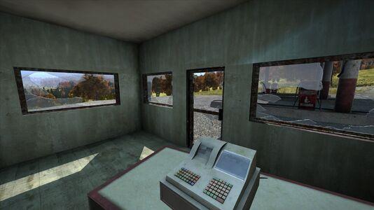 GasStation 3d.jpg