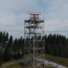 Land Airfield Radar Tall 1a.png