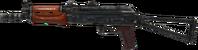 AKS74Uss.png