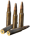 Ammo 308Win.png