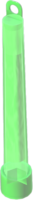 Chemlight Green.png