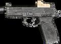 FNX45 FNP45MRD.png