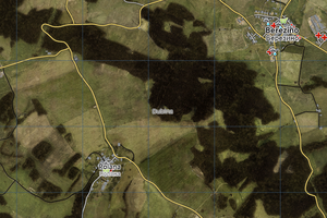 Dubina map.png