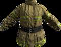 Firefighter Jacket Beige.png