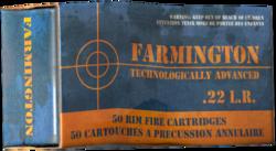 AmmoBox 22 50Rnd.png