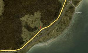 EvacuationSiteBayTikhaya map.png