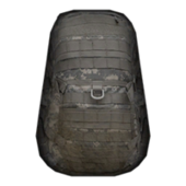 Item Backpack ACU.png