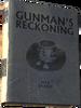 Gunman's Reckoning.png