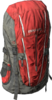 Mountain Backpack Red.png
