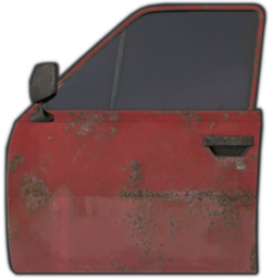 Sarka120 Red FL R.png