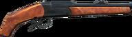 SawedOff IZH18 Rifle.png