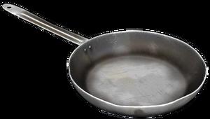 200px-Frying pan.png