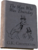 The Man Who Was Thursday.png