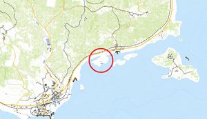 Otmel map.png