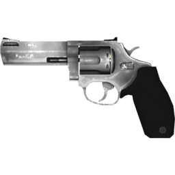 Weapon Revolver.png
