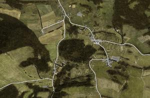 Gvozdno map.png