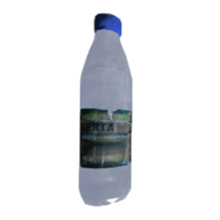 ItemWaterbottle.png