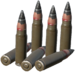 Ammo 9x39AP.png